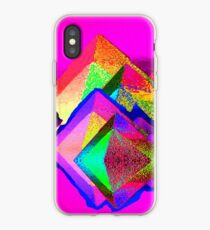 """PYRAMIDS 15 - """"If they hadn't invented it, who would?"""" iPhone Case"""