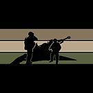 Field Artillery by MilitaryCandA