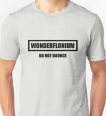 Wonderflonium T-Shirt