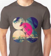 Brink T-Shirt