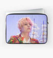 Taehyung BTS Laptoptasche