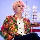 Taehyung BTS von nishapatel7798