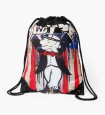 Pretus Drawstring Bag