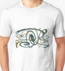 Seashore Unisex T-Shirt