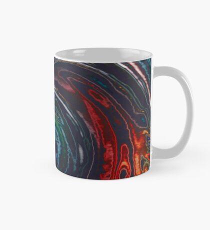 Wave 9 Mug