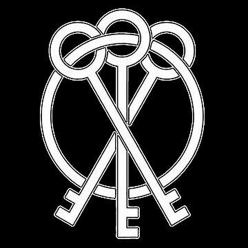 nf logo by brandyhoocker