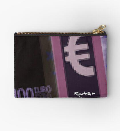 Emojii €€€ 2 par RootCat Pochette