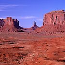 American Southwest photography by Jeff Hathaway by Jeff Hathaway