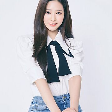 Produce 48 / IZ*One - Kim Min Joo 김민주 by Kpopgroups