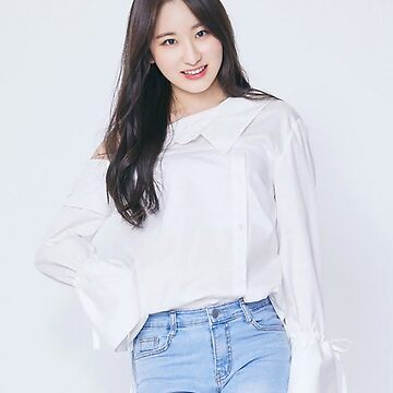Produce 48 / IZ*One - Lee Chae Yeon 이채연 by Kpopgroups