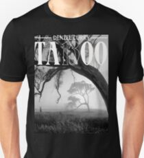 Denzel Curry - TA13OO Unisex T-Shirt