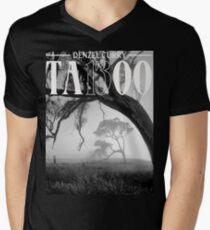 Denzel Curry - TA13OO Men's V-Neck T-Shirt