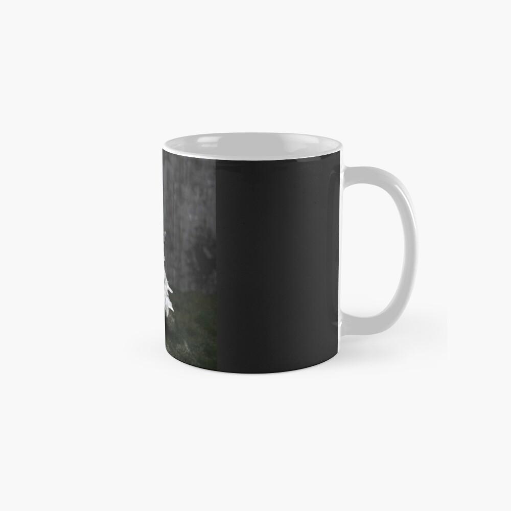 Geisterstunde Tasse (Standard)