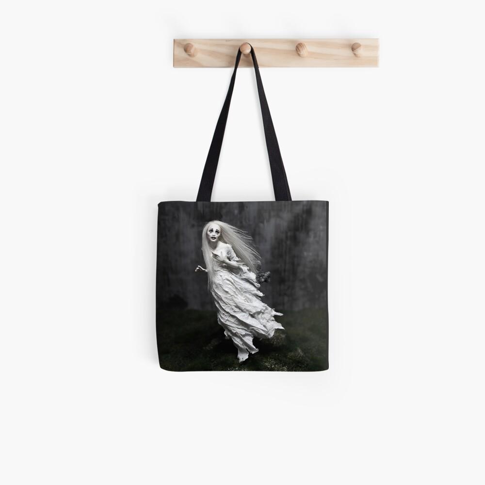 Geisterstunde Tasche