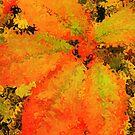 Der Herbst kommt # 2 von trish725
