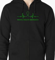 21e55aa6d2c Mental Health Awareness Drawing Gifts & Merchandise | Redbubble