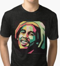 """Marley """"Eine Liebe"""" Vintage T-Shirt"""
