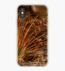 Life after Fire 01 iPhone Case