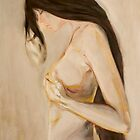 Milk & Honey by Skye O'Shea