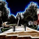 Gatestohell by Daniel Rayfield