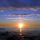 Sunset 1 by elizabethrose05