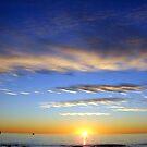 Sunset 2 by elizabethrose05