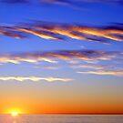 Sunset 3 by elizabethrose05