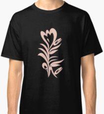 Helen  Classic T-Shirt