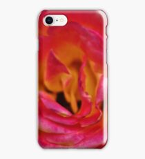 Precious Rose iPhone Case/Skin