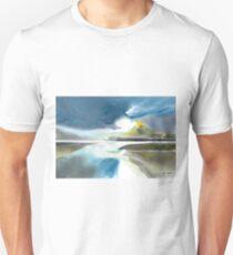 One Fine Day Unisex T-Shirt