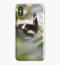 Twee iPhone Case/Skin