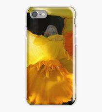 Daffodils...... iPhone Case/Skin