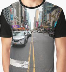 building, architecture, city, skyscraper, office, business, buildings, sky, urban, glass, downtown, tower, skyline, tall, cityscape Graphic T-Shirt