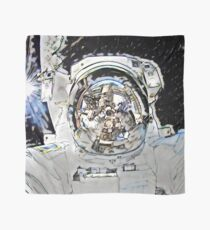 Astronaut Scarf