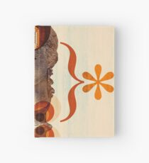 Viasitto Hardcover Journal