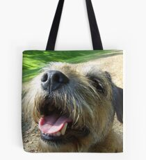 Butch Tote Bag