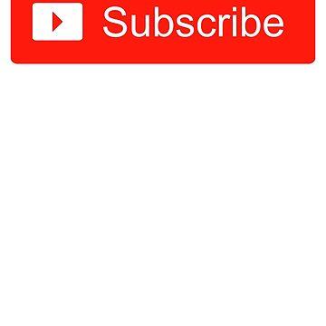 Subscribe by jonaszeferino