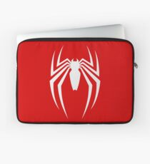 PS4 Spider Laptop Sleeve