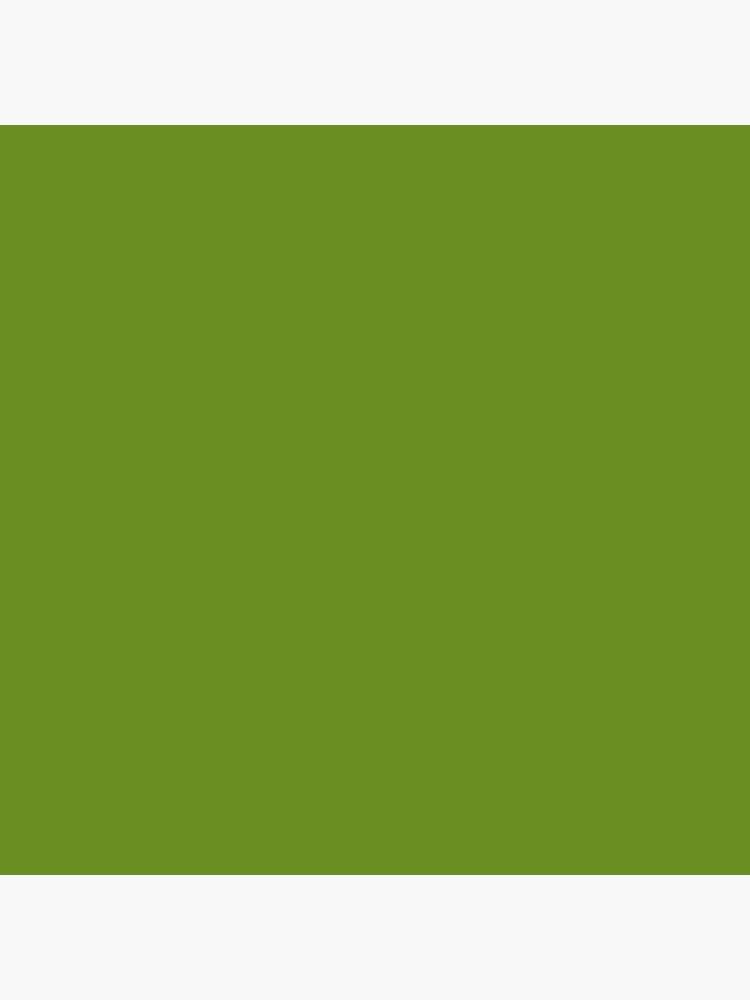 Olivgrün von textures-store