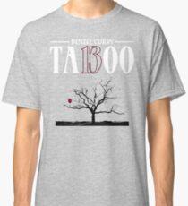 Camiseta clásica DENZEL CURRY - TA13OO