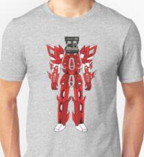 Polarobo Slim Fit T-Shirt