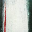No. 424 XXL von verakomnig