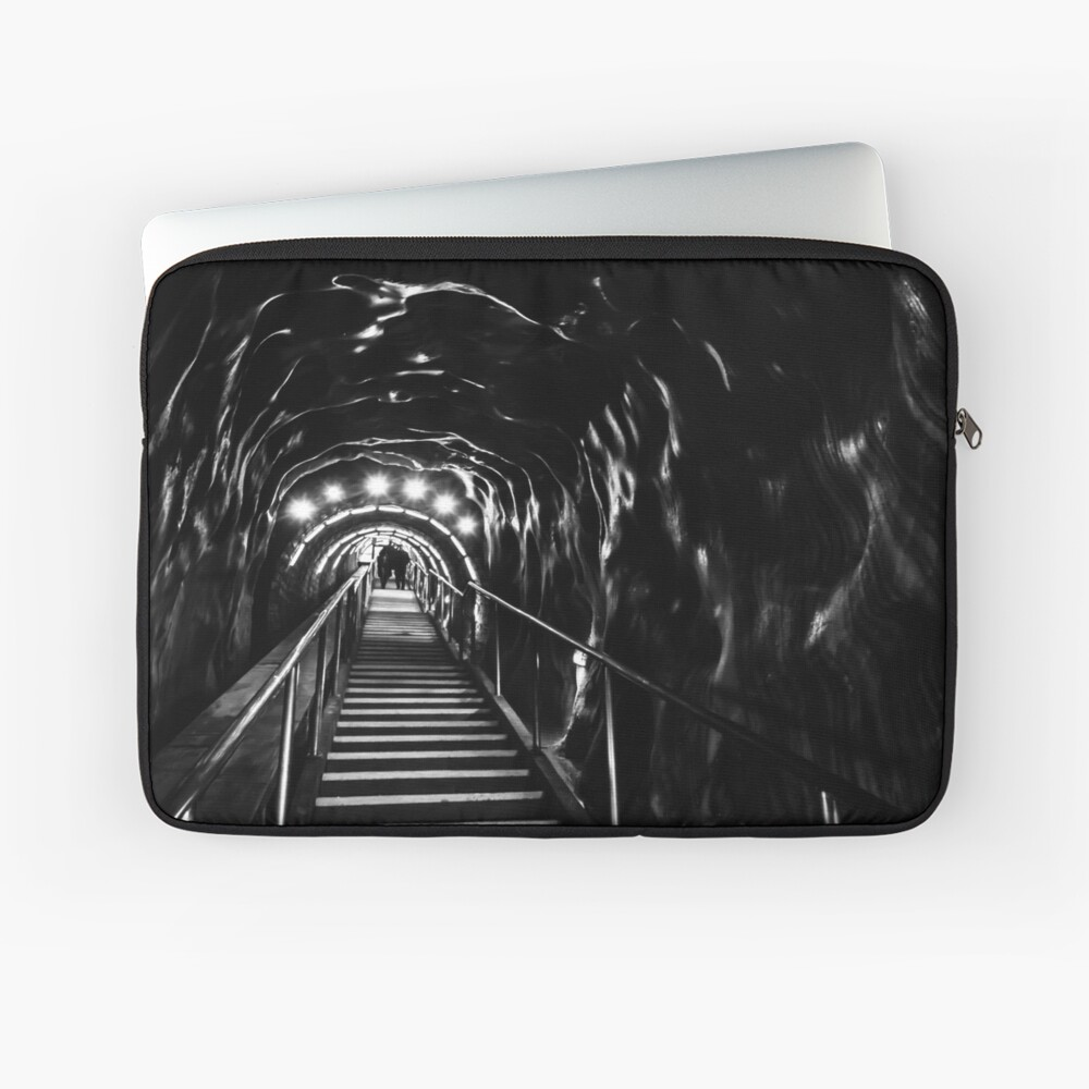 Stargate Laptop Sleeve