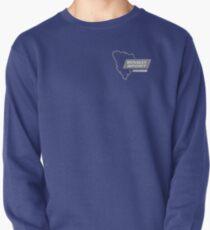 RSY GRAY Pullover