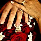 Forever Love by terrebo