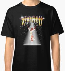 Xanadu - A Million Lights - Olivia Newton-John Classic T-Shirt