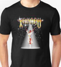 Xanadu - A Million Lights - Olivia Newton-John Unisex T-Shirt