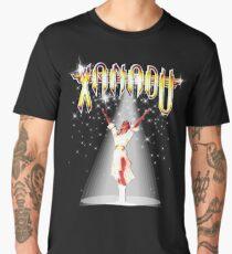 Xanadu - A Million Lights - Olivia Newton-John Men's Premium T-Shirt
