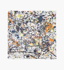 mijumi Pollock Scarf
