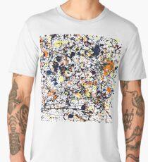 mijumi Pollock Men's Premium T-Shirt